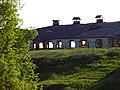 Nizhyns'kyi district, Chernihivs'ka oblast, Ukraine - panoramio (7).jpg