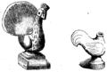 Noções elementares de archeologia fig086.png