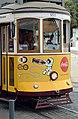 No 28 Tram (30743507407).jpg