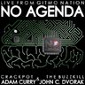 No Agenda cover 725.png