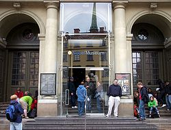 Nobelmuseet 2009. jpg
