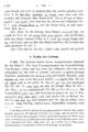 Noeldeke Syrische Grammatik 1 Aufl 199.png