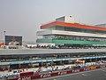 Noida F1 2013, Indian Grand Prix(Ank Kumar, Infosys Limited) 04.jpg