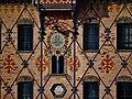 Noisiel Ancienne Chocolaterie Moulin Saulnier 06.jpg