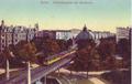 Nollendorfplatz, Berlin 1900.png