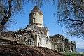 Nor Varagavank Monastery (47).jpg