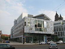 Landesbank Sachsen Anhalt