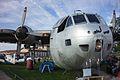 Nord 2501 Noratlas-ailes-anciennes2.jpg