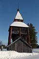 Norderö kyrka 2013-02-17.jpg