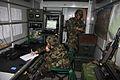 Nordic Battle Group ISTAR Training - CIS (5014802188).jpg
