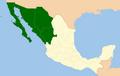 Noroeste de Mexico.PNG