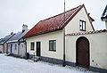 Norra Murgatan 21 Låset 5 Visby Gotland.jpg