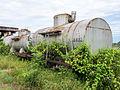 NorthBorneoRailway-TankContainerCars-TerminalMuatanKeretapi-11.jpg