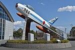 North American F-86F Sabre '02-7966 966' (40715719183).jpg