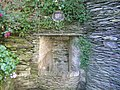 North Morte Well - geograph.org.uk - 587611.jpg