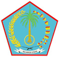 North Sulawesi coa.png
