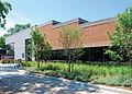 Northeast Library 2011.jpg