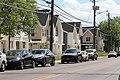 Northside Village in Schenectady, New York.jpg