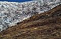 Norwegen 1998 (595) Austerdalsisen (49966224872).jpg