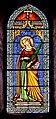 Notre-Dame-du-Puy church of Figeac 11.jpg