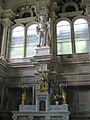 Notre-Dame d'Autrey-Saint Hubert (2).jpg