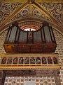 Notre-Dame de Cahuzac, Gimont 18.jpg