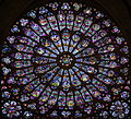 Notre-Dame de Paris Windows 2.JPG