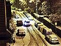 Nottata di neve 1.jpg