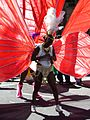 Notting hill carnival (43877897).jpg