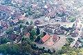 Nottuln, Appelhülsen -- 2014 -- 7371.jpg