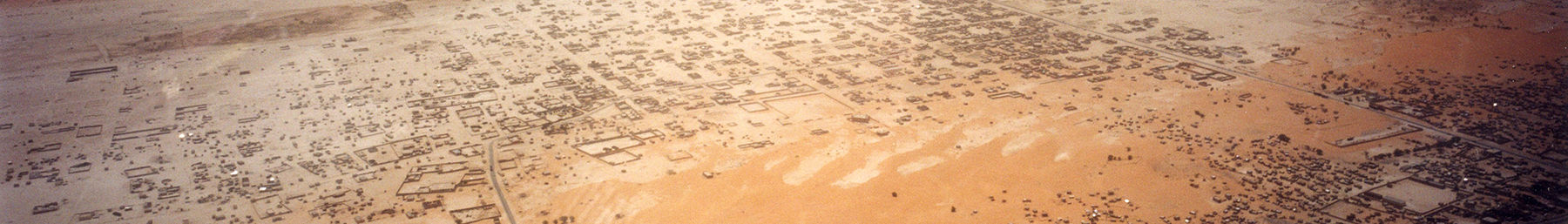 Nouakchott banner view from air.jpg