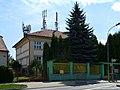 Nové Hodějovice - škola.jpg