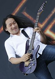 Nova2013 DragonForce Herman Li 0001-crop.jpg