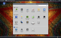 Nova Linux 4.0 Screenshot (4).png