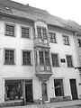 Novalis-Haus, Freiberg.jpg