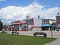 Novokhopyorsk, Voronezh Oblast, Russia - panoramio (10).jpg