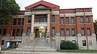 Nowata County Courthouse.jpg