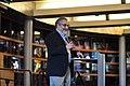 Nowruz 2018 at Seattle City Hall 23 - Masoud Modarres.jpg