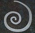 Nsibidi (Journey) (17de5a0f-6dff-4033-ba99-b9c6e1243056).jpg