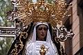 Ntra. Sra. de los Dolores de Mataró (viernes de Dolores).jpg