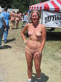 Nudist woman 02.jpg