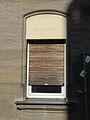 Nuernberg Heroldstr 10 0001 06.JPG