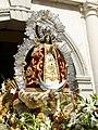 Nuestra Señora de los Ángeles (Getafe).jpg