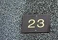 Numéro 023, Rue de Cronstadt (Paris).jpg