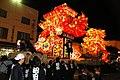 Numata andon festival.JPG