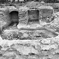 Nummer 16 opgraving op het Vreeburg - Utrecht - 20212341 - RCE.jpg
