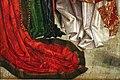 Nuno gonçalves, pannelli di san vincenzo, 1470 ca. 05 l'infante 9.jpg