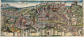 Nuremberg chronicles - ROMA.png