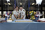 Nurse Corps 109 celebration.jpg
