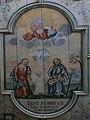 Nusplingen - St Peter und Paul-Heiliger Wandel85103.jpg